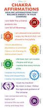 best 25 breathing meditation ideas on pinterest meditation
