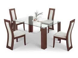 dining unique modern dining room sets elegant modern bright