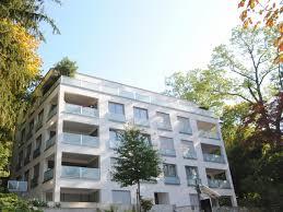 Eigentumswohnung Baden Baden Villa Ausava U2013 Exklusive 4 Zimmer Wohnung In Bevorzugter City