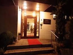 Restaurant Bad Waldliesborn Pension Haus Heitzig Deutschland Lippstadt Booking Com