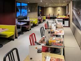 le bureau restaurant villefranche sur saone hôtel à limas ibis lyon villefranche sur saône
