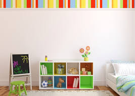 Organizing Kids Rooms by Cool Ideas For Organizing Kids U0027 Rooms