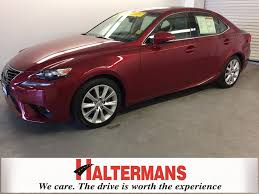 used lexus suv in st louis new and used lexus is for sale u s news u0026 world report