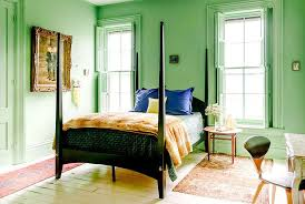 this one question will tell you which color to paint your room