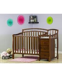 mini crib and changing table sweet deal on dream on me casco 4 in 1 mini crib and changing table