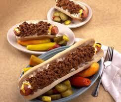 packo pickles tony packos restaurant toledo ohio toledo