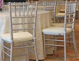 chivari chairs wood chiavari chairs metal chiavari chairs resin chiavari chairs