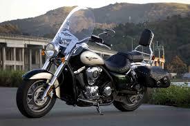 kawasaki kawasaki vulcan 1700 classic moto zombdrive com