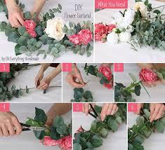 wedding flowers diy best 25 diy wedding flowers ideas on diy wedding