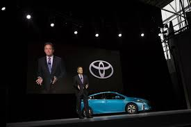 toyota motor services toyota expands microsoft partnership in connected vehicle services