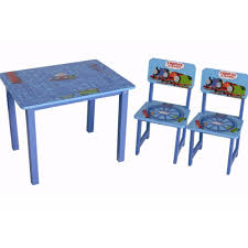 Study Table by Kids Study Table And Chair Thomas Lazada Malaysia