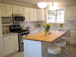 Ikea Kitchen Island Ideas Fabulous Butcher Block Kitchen Islands Ideas Butcher Block Kitchen