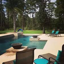 Beautiful Backyards 156 Best Beautiful Backyards Images On Pinterest Architecture