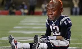 Sad Brady Meme - th id oip mw1jfucn0k7qgq7vj7ibdghaec