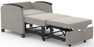 Sleeping Chairs Hospital Sleep Sleeper Chairs Sofas Loveseat Bariatric Medical