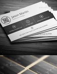 beauty salon business cards ideastes free card sampleste download