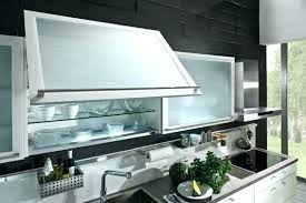 glass kitchen cabinet doors home depot frosted glass cabinet door inserts frosted glass kitchen cabinet