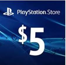 ps4 gift card free 5 playstation store gift card psn card ps3 ps4 ps vita