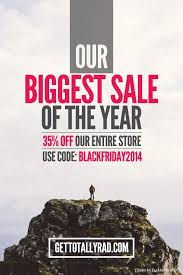 black friday is coming 42 best totally rad reviews images on pinterest photo editing