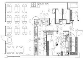 luxury kitchen floor plans small commercial kitchen floor plans luxury 50 best restaurant