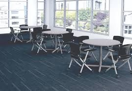 cafe chairs and tables break room furniture office furniture sets
