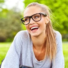 Frisuren F Lange Haare Und Brille by Die Besten 25 Frisuren Mit Brille Ideen Auf Shirt