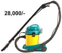 Upholstery Cleaners Machines Carpet Cleaning Machines S In India Carpet Vidalondon