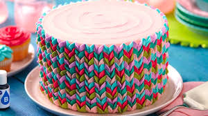 cake decorating amazing cakes decorating techniques 2017 most satisfying cake
