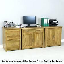 Tesco Computer Desks Hideaway Computer Desk Cabinet 20 Hideaway Desk Ideas To Save