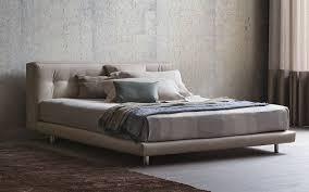 letto tappeto volante letti flou