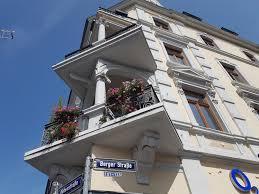 25hours hotel bylevis frankfurt bergerstr2 1 00fc0bd05d8462599d26cc jpg