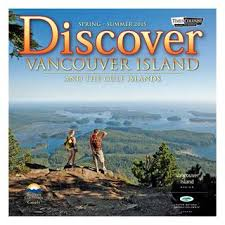 discover 2017 by times colonist discover vancouver island and the gulf islands 2015 by times