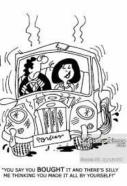 animated wrecked car car wreck cartoons and comics funny pictures from cartoonstock