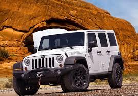 mobil jeep lama fendi clothingcfrq
