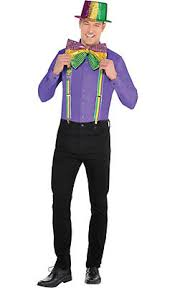 mardi gras costumes men mardi gras costumes masquerade costumes ideas party city