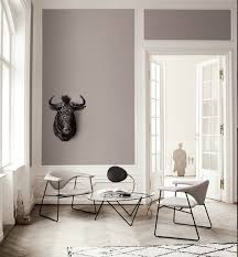 Farrow And Ball Paint Colours For Bedrooms Best 25 Elephants Breath Ideas On Pinterest Farrow And Ball
