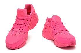 womens pink boots sale nike sales 2017 womens nike air huarache all pink shoes nike usa