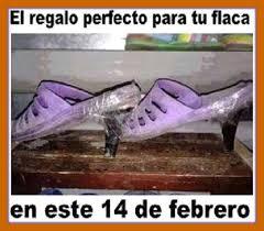 imagenes graciosas por el 14 de febrero imagenes graciosas por san valentin para compartir en facebook