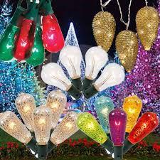 12 volt christmas lights walmart music xmas lights red and white led lights musical christmas tree