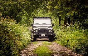land rover jungle arkonik boulder edition defender u2013 lumberjac