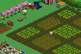 agriculture projects for students how to succeed your first steps in agriculture talentegg career