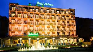 hotel astoria italy 2017 citalia