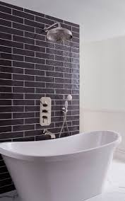 Bathroom Fixtures Uk by 58 Best The Suite Life Images On Pinterest Suite Life Luxury