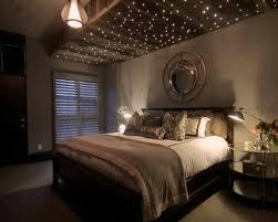 guirlande deco chambre décoration lumineuse chambre exemples d aménagements