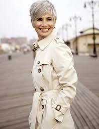 elfin hairstyles image result for very short elfin hairstyles for older women