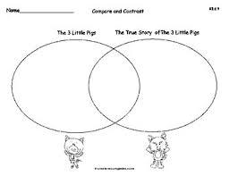 pigs u0026 true story 3 pigs 1 rl