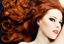 Best Hair Color For Medium Skin How To Choose The Ideal Hair Color For Your Skin Tone