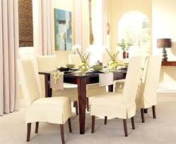 dining room chair slipcovers ikea slipcover diy seat only walmart