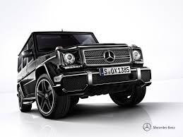 mercedes cross country g class stationwagon front offroad cross country 1600x1200