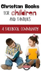 75 best christian books preschool images on pinterest